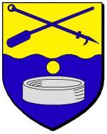 saintlaurentlaconche